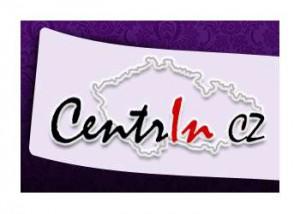 centrin