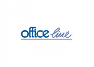 office_line_logo