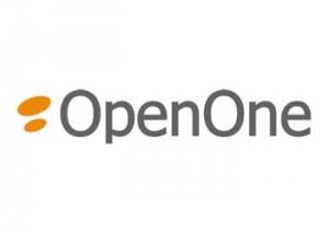 openone
