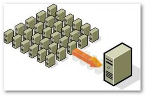 virtualizace-serveru